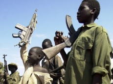 sudan-child-soldiers-thumb-400xauto-12343-jpg